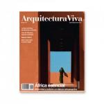 Arquitectura Viva N°140