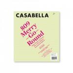 Casabella N°809