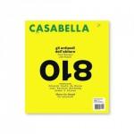 Casabella N°810