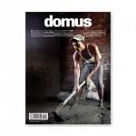 Domus N°955