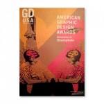 GD USA Vol. 47 N°9