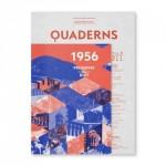 Quaderns N°263