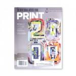 Print Vol. 66 N°2