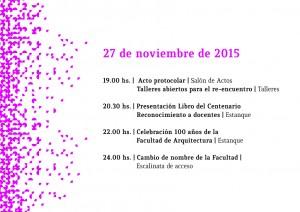 programa centenario digital-02