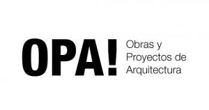 banner-Patio-opa-1-570x300