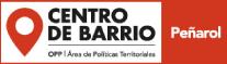 centro_de_barrio