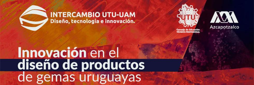 """Inauguración de la exposición  """"Investigación en Diseño. Un reto para el país"""""""