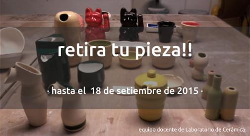 laboratorio_ceramica_retiro