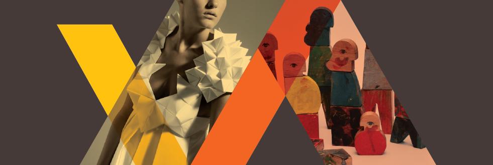 Exposición + Conversatorio |Tesis XXX años Centro de Diseño