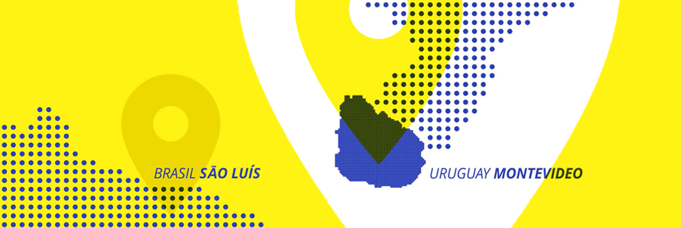 Convocatoria Estudiantes | Curso Internacional LAPASSION