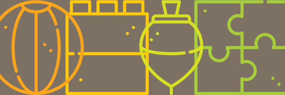 Curso Educación Permanente | Materialidad y Fabricación de Juguetes y Productos para la Infancia
