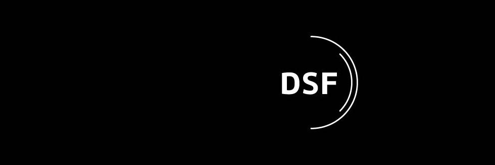 Conferenciavirtual | Diseño Sin Fronteras