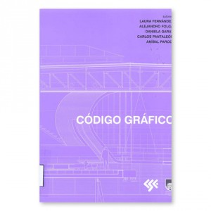 codigo-grafico