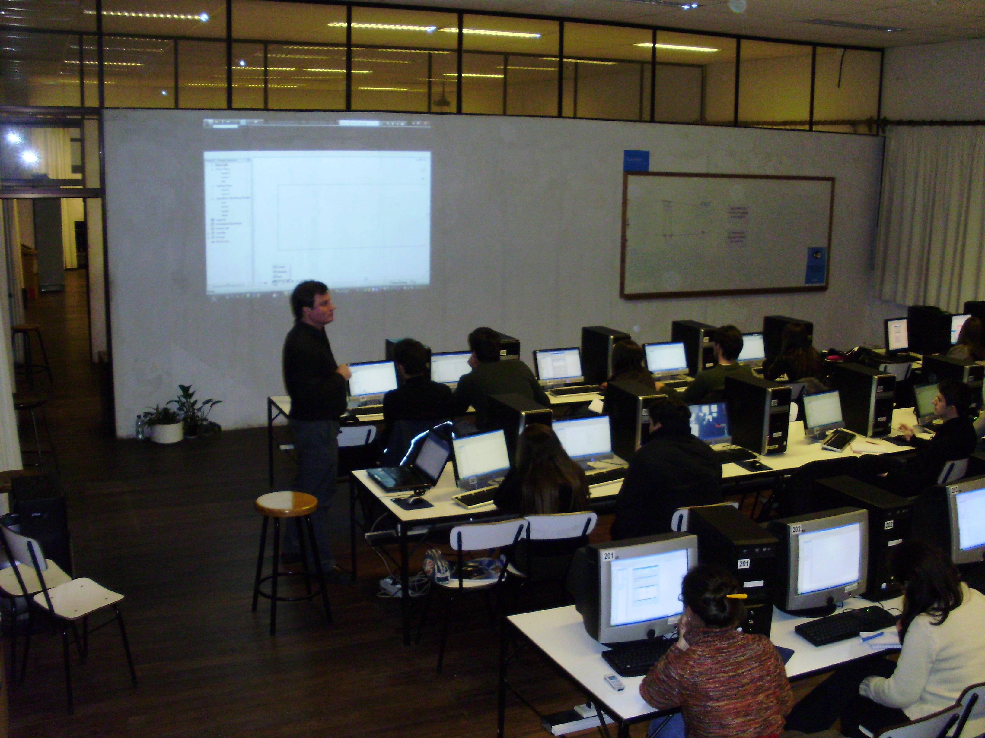 Eva 02 departamento de informatica aplicada al dise o for Diseno arquitectonico informatica