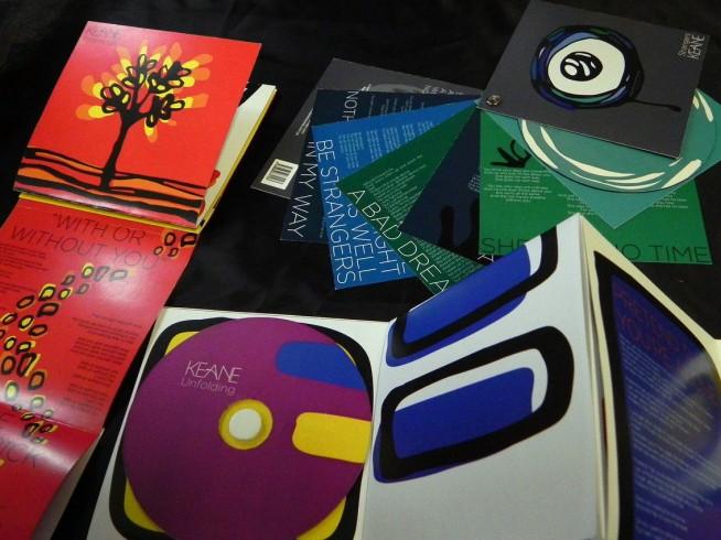 licenciatura en diseño de comunicación visual | ingreso