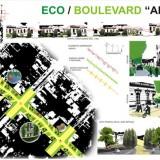 Eco / Boluverad Aigua