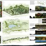 Proyecto Dario Venezia