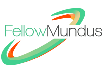 logo_fellow