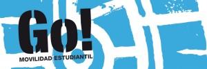 banner-Movilidad-bilateral-2014