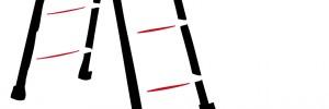 programa-escala-banner