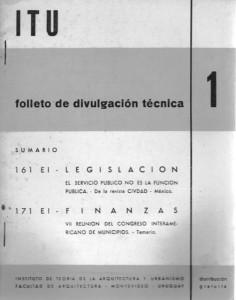 Folleto Divulgacion Tecnica 01