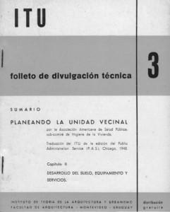 Folleto Divulgacion Tecnica 03