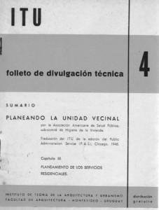 Folleto Divulgacion Tecnica 04