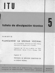 Folleto Divulgacion Tecnica 05