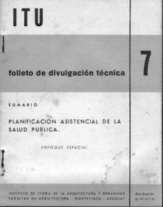 Folleto Divulgacion Tecnica 07