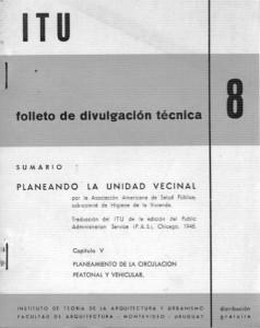 Folleto Divulgacion Tecnica 08
