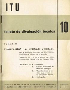 Folleto Divulgacion Tecnica 10