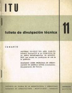 Folleto Divulgacion Tecnica 11