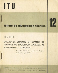 Folleto Divulgacion Tecnica 12