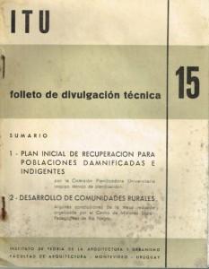 Folleto Divulgacion Tecnica 15
