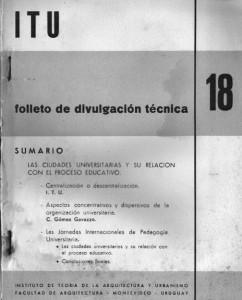 Folleto Divulgacion Tecnica 18