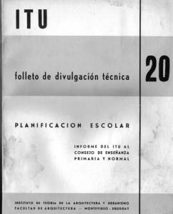Folleto Divulgacion Tecnica 20