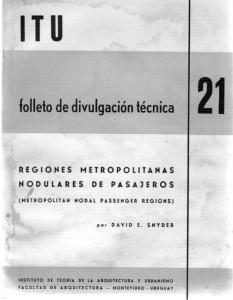 Folleto Divulgacion Tecnica 21