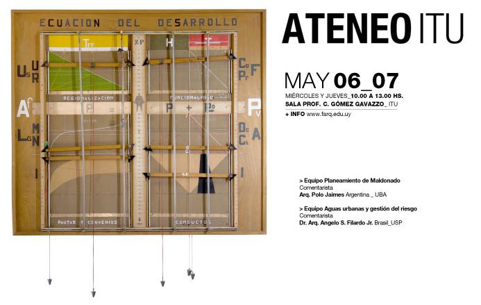 afiche-en-baja-ATENEOS-ITU copy