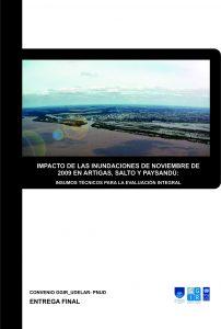 04_Artigas_Salto_Paysandu