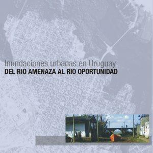 05_Rio_Oportunidad