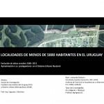 Páginas desdemonografia ITU- LALTMANN 22-01-2014