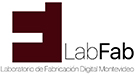 Laboratorio de Fabricación Digital | MVD