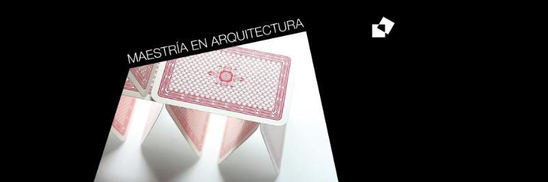 banner-maestría-en-arquitectura