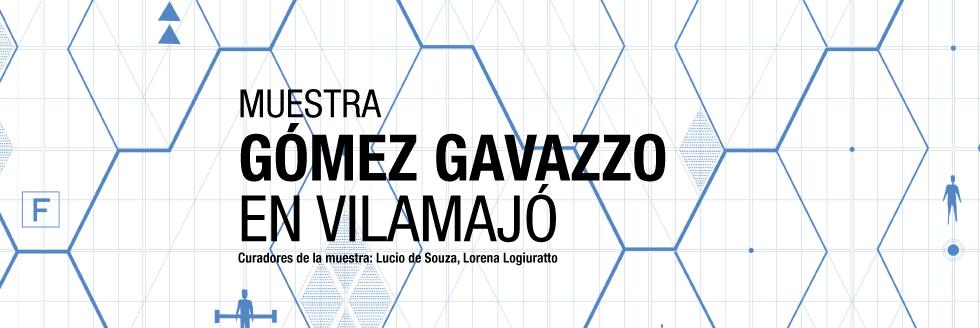 banner-web-vilamajo