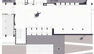 geometrales sector hall_Página_1