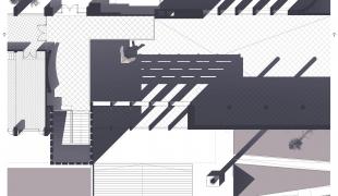geometrales sector hall_Página_2