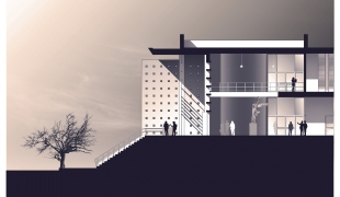 geometrales sector hall_Página_4