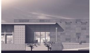 geometrales sector hall_Página_5