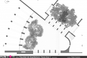 geometrales patio Carre_Página_2