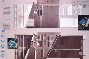 Galería-Tate-4